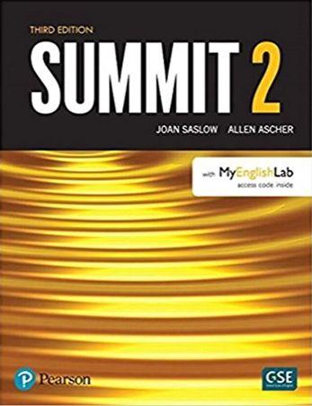 Summit Online 2