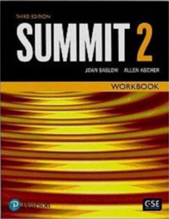 Summit Workbook 2