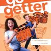 Go Getter Workbook 3