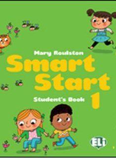 Smart Start 1