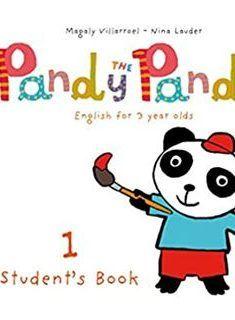 The Pandy Panda SB